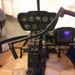 Śmigłowce używane SP-GSR