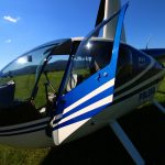 Helikoptery używane SP-GSS