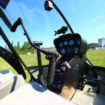 Szkolenia pilotów