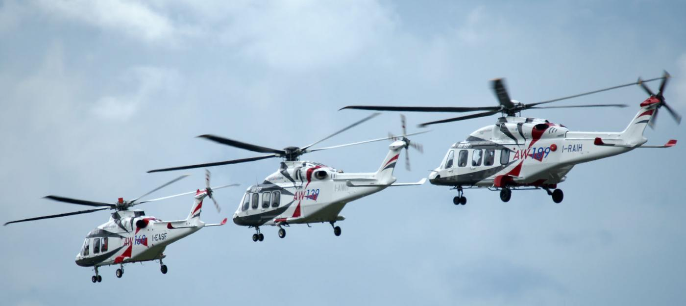 AgustaWestland_AW-family_AW169_AW139_AW189_helicopter_Asa+Rotativa