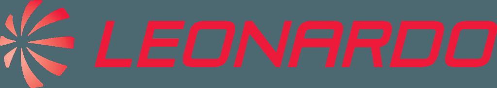 Logo_Leonardo