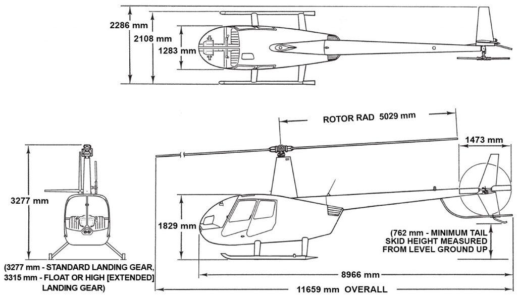 R44 ENG