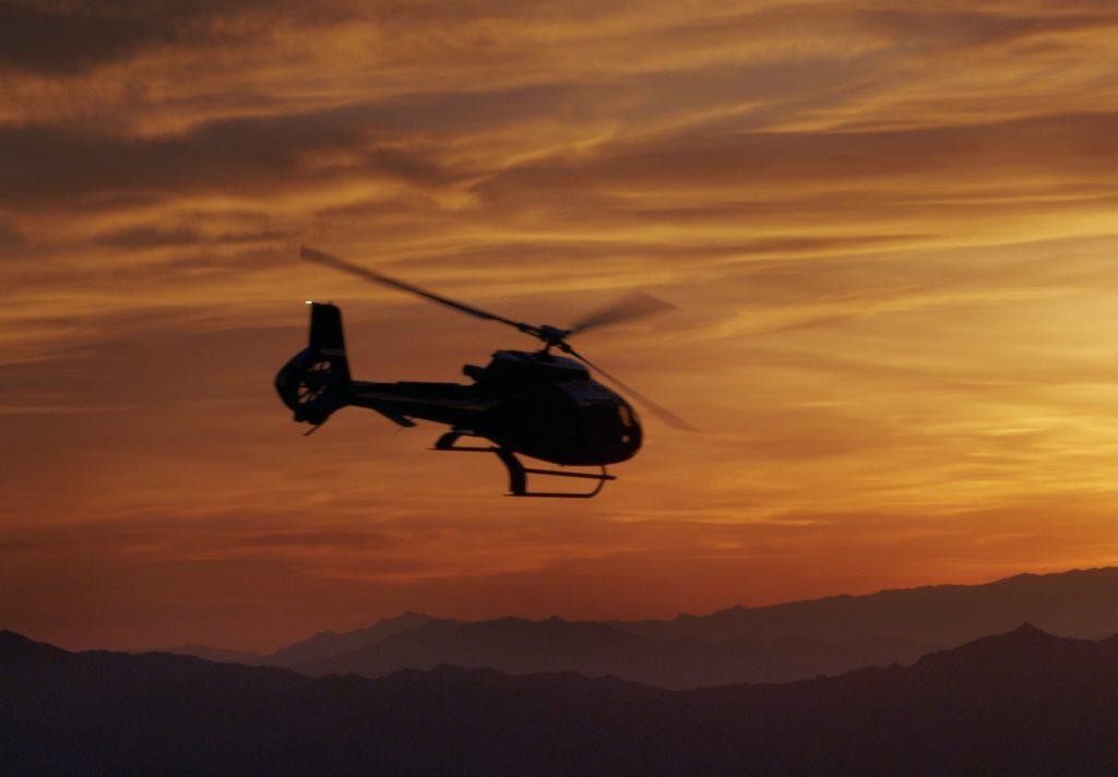 Sundance-Helicopters_Sunset_01-min