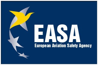 English aviation phraseology course with an examination by the ICAO