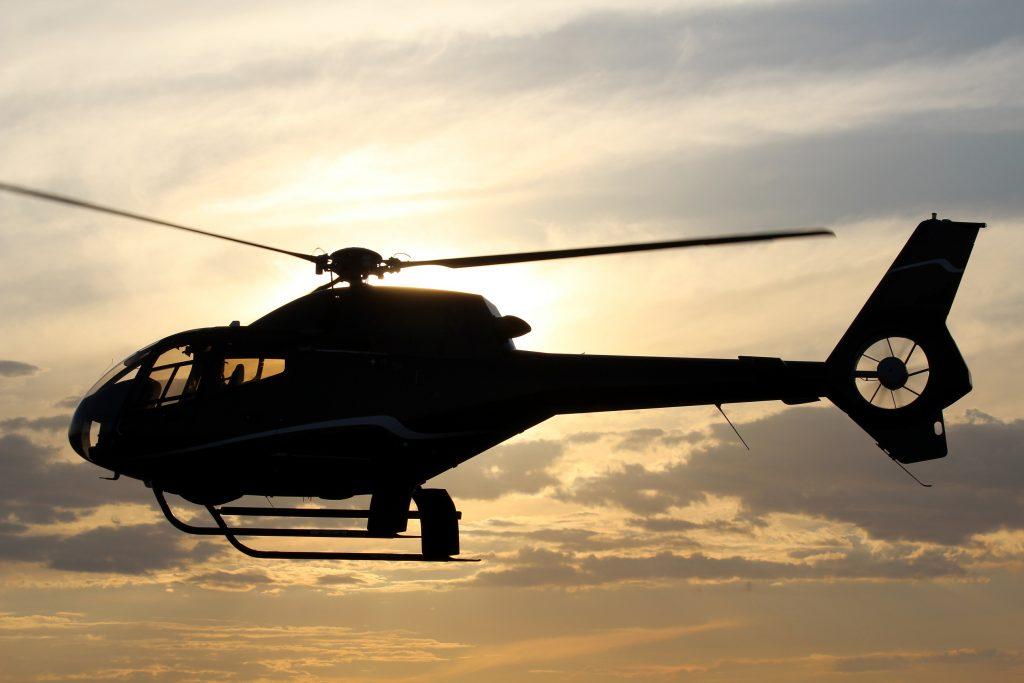 eurocopter-ec-120b-colibri-2007-turbina-venda-flightmarket-5826