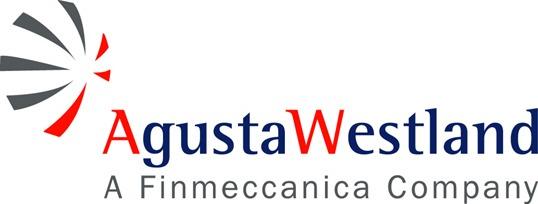 الصناعة العسكرية الجزائرية مروحيات [ AgustaWestland ]  Original