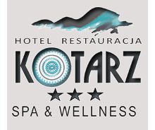 (English) Hotel Kotarz