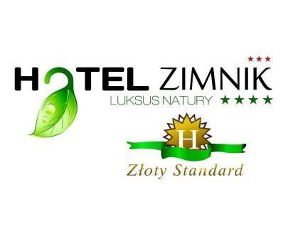 (English) Hotel Zimnik