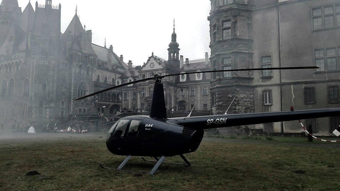 przeloty-helikopterem