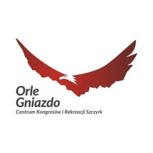 (English) Hotel Orle Gniazdo
