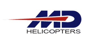 (Polski) MD helicopters